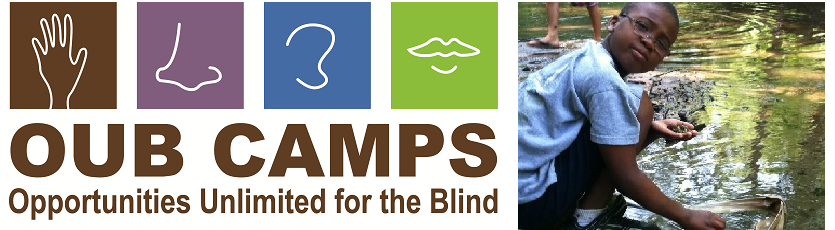 Opportunities Unlimited for the Blind